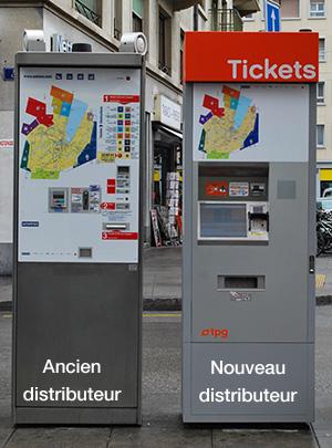 Автоматы Старого Образца Купить - фото 8